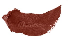 828 Dressed To Matte swatch image