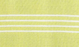 Lime Green swatch image