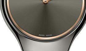 Titanium/ Mop/ Titanium swatch image