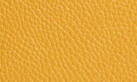 Marigold swatch image