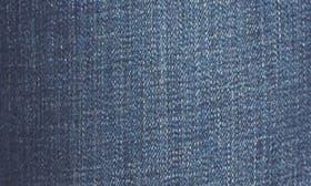 Thorne Blue swatch image