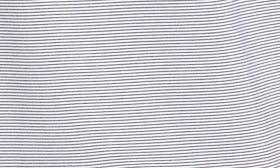 Pebble Grey swatch image