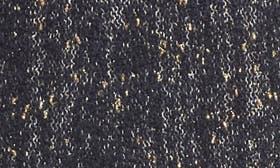 Ink Metallic swatch image