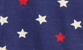 Beacon Blue Star swatch image