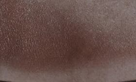 Smoke/ Copper Leather swatch image