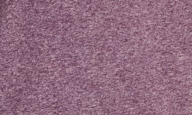 Night Purple/ Taupe Grey swatch image