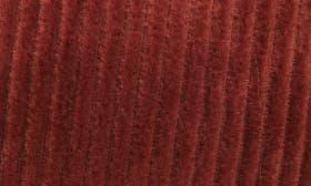 Burnished Mahogany swatch image