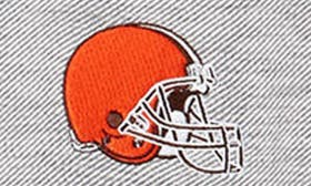Browns swatch image