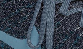 Blue Fox/ Cerulean/ Navy swatch image