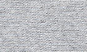 Grey/ Vintage Indigo swatch image