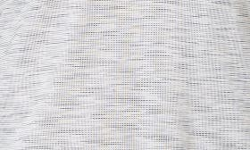 Solid White swatch image