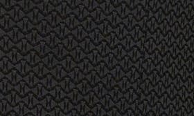 Solid Black swatch image