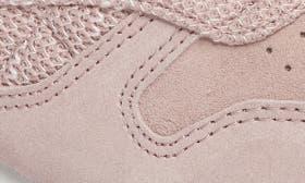 Pink/ Chalk/ Lilac/ Gum swatch image