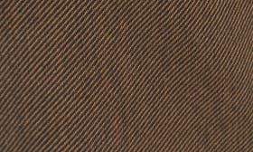 Rust Diagonal swatch image