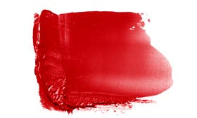 219 Rouge Tatouage swatch image