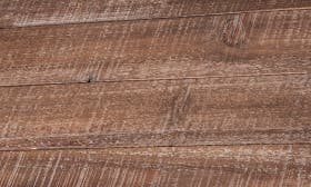 Wood/ Metal swatch image
