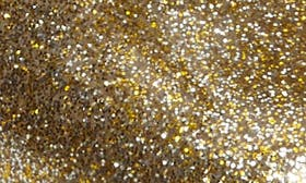 Mix Gold Glitter swatch image