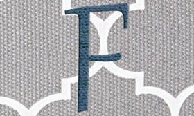 Grey-F swatch image