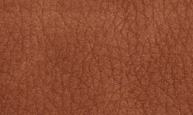 Coffee Brown swatch image
