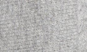 Grey Dove swatch image