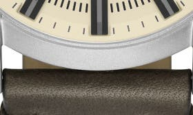 Stainless Steel swatch image