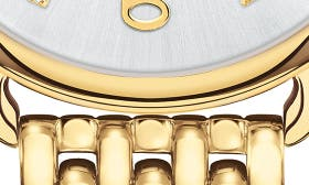 Gold swatch image