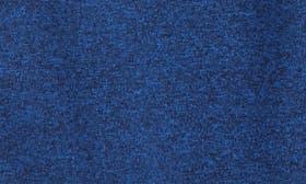 Midnight Blue Majestic swatch image