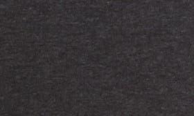 Black Heather/ Black/ Black swatch image