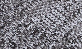 Grey Multi Fabric swatch image