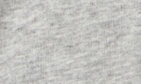 Grey Chine swatch image