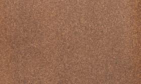 Brown Walnut swatch image
