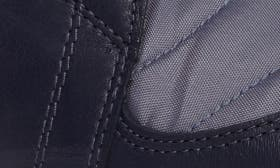 Graphite Blue / Nimbus Clo swatch image