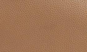 Desert swatch image