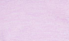 Purple Sheer swatch image