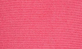 Pink Rouge swatch image