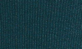 Dark Peacock swatch image