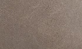 Steel Grey Leather swatch image