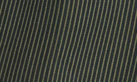 Army Railroad Stripe swatch image
