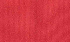 Cardinal Red swatch image