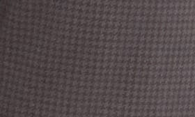 Houndstooth Field Stone swatch image