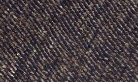 Grey Crushed Velvet swatch image