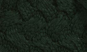 Dark Green swatch image