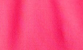 Pink/ Orange swatch image