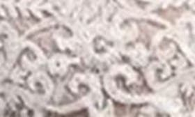 Silk White/Blush swatch image
