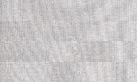 Tin Grey swatch image