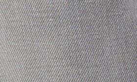 Grey Fox swatch image