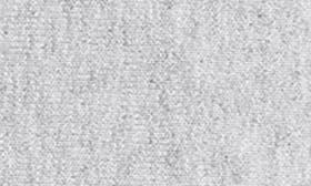 Oxford Grey swatch image
