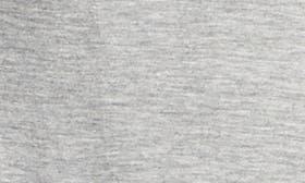 Granite/ Cream swatch image