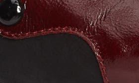 Cordoba Red/ Black Cupid swatch image