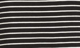 Amsterdam Stripe swatch image